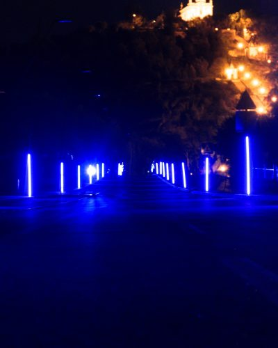 Barras_LED__Neon3