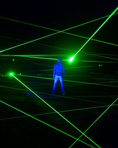 Laser_MAZE (3)