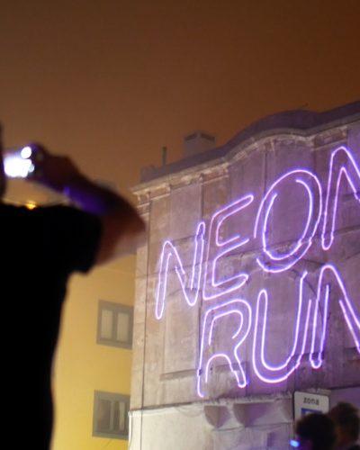 Neon_Run_laser_1